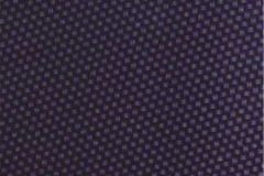 Chrome_Carbon_2_Purple_50cm_Breite_m